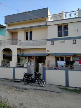House for rent in teachers colony udumalai road pollachi