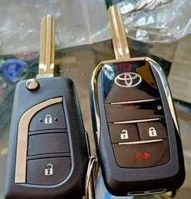 Tukang kunci Surabaya duplikat dan servis panggilan 24 jam