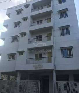 2 and 3 flats for sale in babusapalya OC.Cc with RERE approved