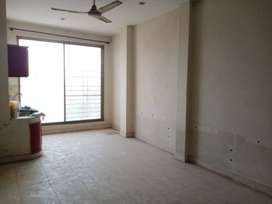 360  Sq. Ft Flat Available For Rent In Trust Colony - Rahim Yar Khan