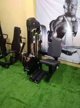 Gym Equipment Full Commercial