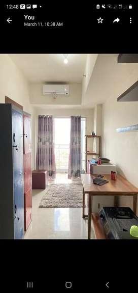 APARTMENT VIDAVIEW 2 bedroom