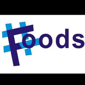 Experienced fast food chef required