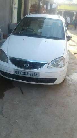 Tata indica mast condition