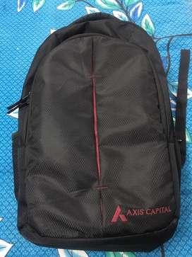Waterproof New Bags