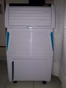 Symphony Touch 35 Air cooler for sale