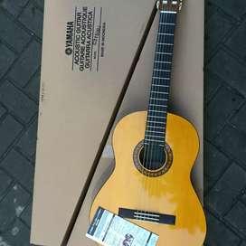Gitar Klasik Yamaha C315 Original + Softcase