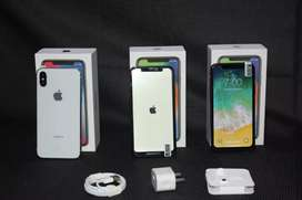 All top iPhone model available at best price with new year warranty