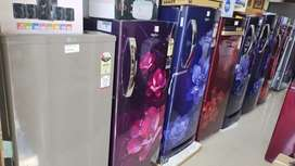 20%To 45% Factory outlet Sale.Ac & Fridge & Washing machine Offer Sale