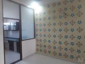 @4bhk villa Sirsi Road Jaipur