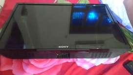 Sony Tv 24 inch