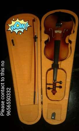 Violin for sale...