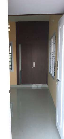 Room for rent t k layout mysore