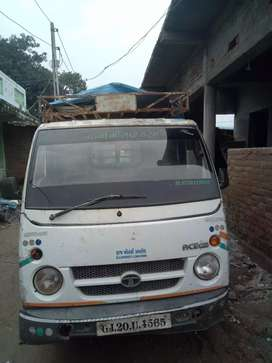 My Tata ace sell