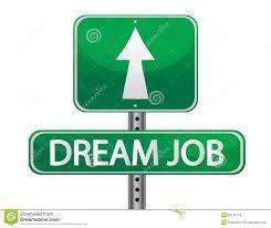 Wanted 300 Candidates For Delivery