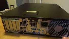 hp branded core i5 3d gen *4gb *120gb ssd *1gb nvidia gc *500gb hdd