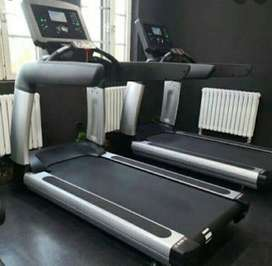 Treadmill repairing Home Service Available