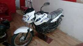 Good Condition TVS Sport 100 with Warranty |  3575 Delhi