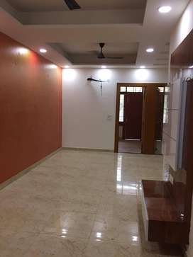 3 bhk builder flat for sale in gyan khand-1 indirapuram