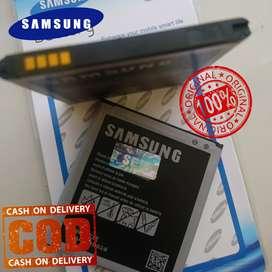 Jual Baterai Samsung Grand Prime, J2 Prime, J3 Baru