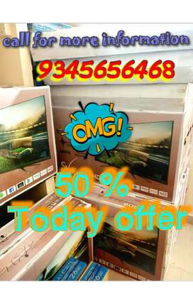 Sony led TV today offer sale