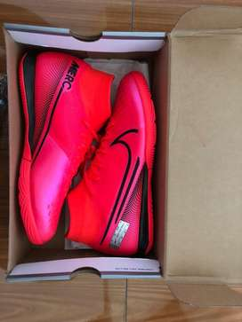 Nike Superfly 7 Elite Ic