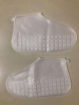 Shoe coat / pelindung sepatu