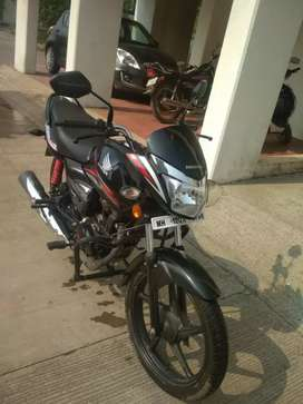 Super sale bike