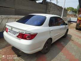 I Selling my car Condition wery good