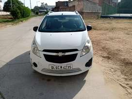 Good condition car, tyre are new