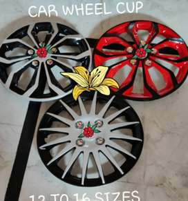 =CAR WHEEL COVER#
