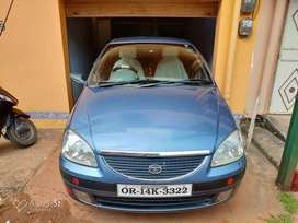 A well maintained doctor's car,New battery,new Tyre,running condition