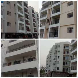 3bhk ready to move jharudih