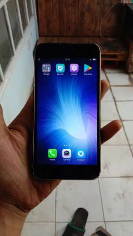 JUAL HP ANDROID OPPO A39 MURAH