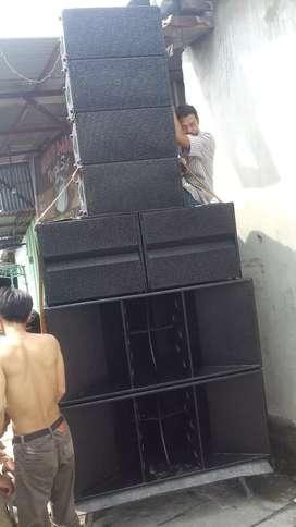persewaan sound system