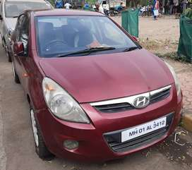 I 20 MAGNA 1.2 IN GOOD CONDITION