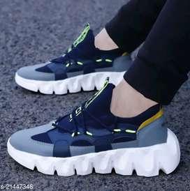 Unique Stylish Shoes For Mens