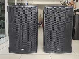 Dijual Speaker Aktif TRS J-15