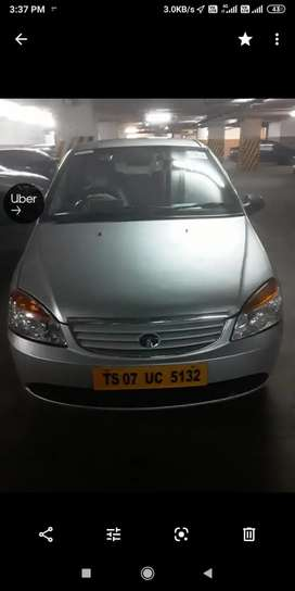 Tata Indica Ev2 Available in Hyderabad