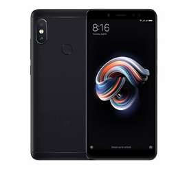 Sell my phone mi note 5 pro 4gb 64gb