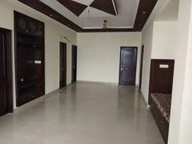 Its 2bhk flat for rent