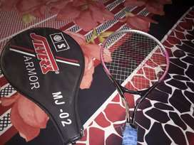 Junior Tennis racket