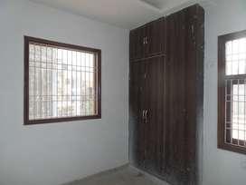 3 BHK Builder floor for sale in rohini sector 23