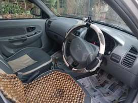 Acent GLS 70000km driver ac power steering