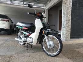 Honda astrea grand 95 bulus