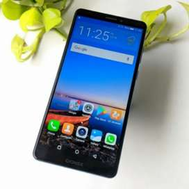 Gionee m7 power phone for sale