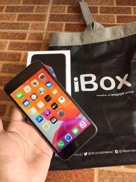 iPhone 6S Plus 32Gb Space Grey Mulus99% Like New Ex iBox