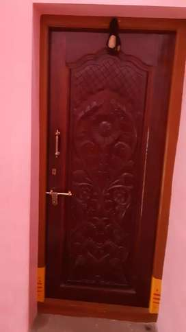 2 Bhk East facing house for rent