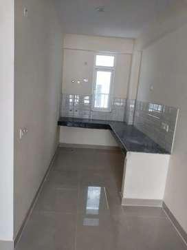 Home tuitions in Gurugram/ Gurgaon