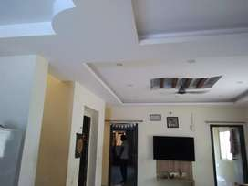 200sqyrd duplex house at MDF Rd Satya Sai 1.95 cr